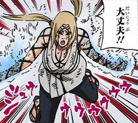 Uchiha Sasuke vs Senju Tsunade - Página 2 200?cb=20160322231128&path-prefix=pt-br