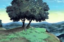 Guren e Yukimaru