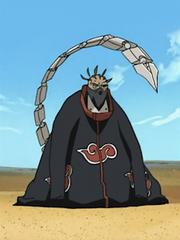 Hiruko Corpo