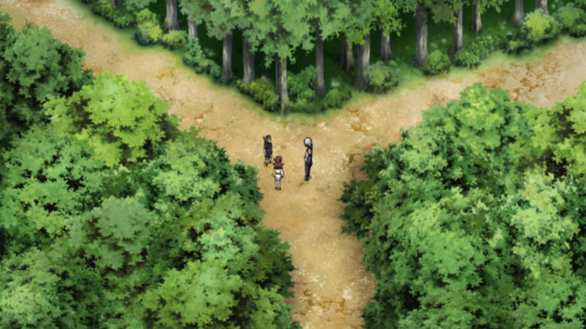 image separate paths png narutopedia fandom powered by wikia