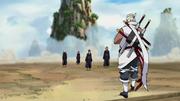 Batalha de Unraikyō