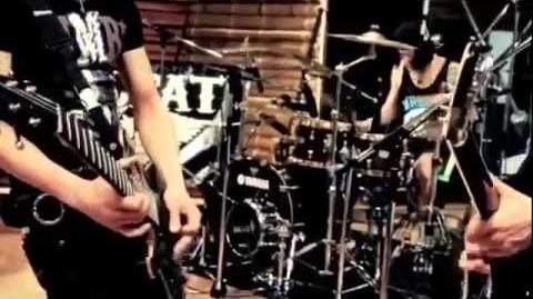 TOTALFAT - Place To Try Official Music Video