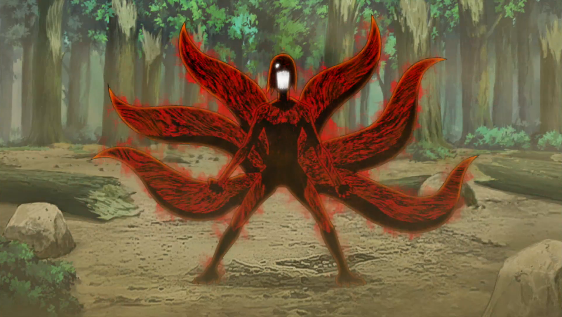 Image - Utakata's Version 2 Form.png | Narutopedia | FANDOM ...