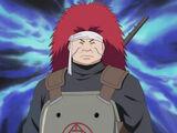Akimichi Chōza