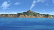 Ilha de Invocação