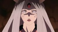 Sentimentos Mistos de Kaguya