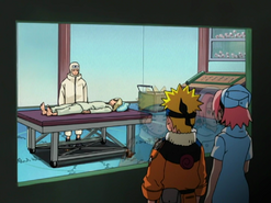 Episode 213