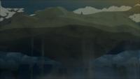 Parede Protetiva de Areia Aérea (Gaara - Game)