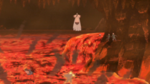 Amenominaka (Anime)