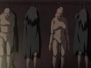 Bodega de Marionetas Inservibles Anime