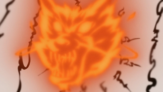 Dragon bomb