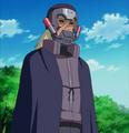 Hanzō resucitado por la Invocación Reencarnación del Mundo Impuro