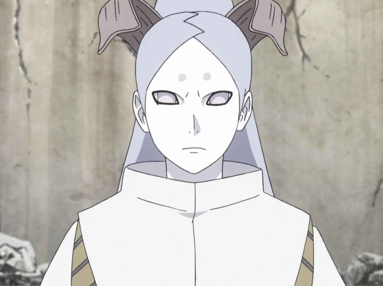 Momoshiki Ōtsutsuki | Narutopedia | FANDOM powered by Wikia