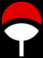 Símbol del Clan Uchiha