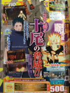 Scans Obito