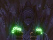 Symboles des bagues d'Akatsuki