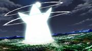 C0 explosion