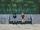 Sasuke dan Sakura: Kawan atau Lawan?