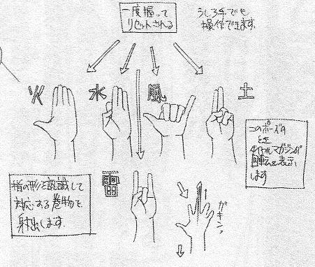 hand seal narutopedia fandom powered by wikia
