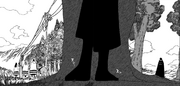 Naruto e Sasuke são seguidos