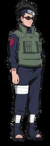 Aoba Yamashiro (full)