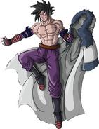 General (Shisui)