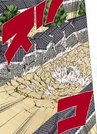 Sakura vs Hinata 200?cb=20160204175806&path-prefix=pt-br