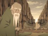 Boruto - Episódio 83: A Justiça de Ōnoki