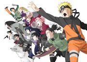 Naruto-Shippuden-Herederos-de-la-Voluntad-de-Fuego