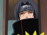 Naruto episodio 83