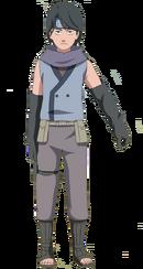 Sumaru (Render)