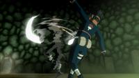Decapitação da Respiração Instantânea (Kakkō - Game)
