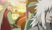 Naruto-Ship-091-3