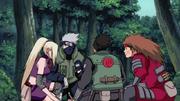 Team10 Kakashi
