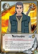 Yurinojou POP