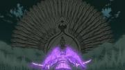 Asura contra Indra