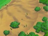 Grande Funerale del Deserto