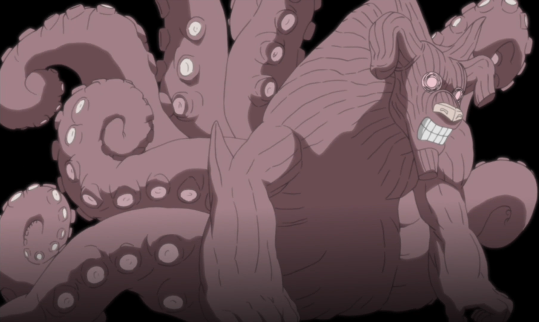 Tailed Beasts and their Jutsu Latest?cb=20140817221249