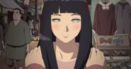 Hinata Hyuga (Parte III-Prévia)