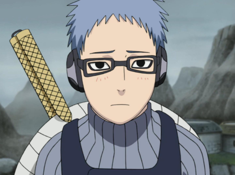 b6aec303bf34 Chōjūrō | Narutopedia | FANDOM powered by Wikia