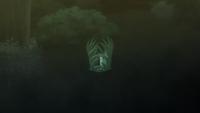 Efêmero (Zetsu Negro - Game)