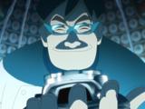Boruto - Episódio 55: A Ferramenta Ninja Científica