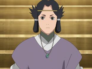 Esse é ou não é cara mais brabo de Naruto? 310?cb=20160711100657&path-prefix=pt-br