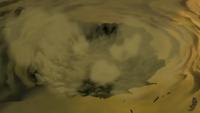Cachoeira do Funeral Imperial de Areia (Filme)