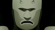 Log masked