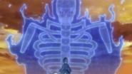 MadaraSusanooSkeleton