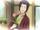 Moglie di Kisuke