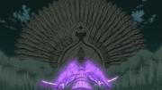 Shin Sūsenju (Asura - Anime)