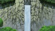 Wodospad prawdy