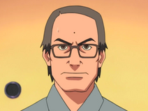 Futa Kagetsu
